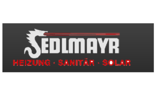 Bild zu Sedlmayr GmbH & Co. KG in Kolbermoor