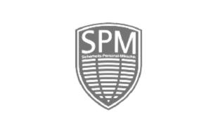 SPM Sicherheits-Personal-Mikschik
