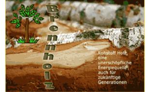 Obermaier Energiehof