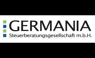 Bild zu REHTAX Steuerberatung Röck - Engelhardt - Huber in Eglharting Gemeinde Kirchseeon