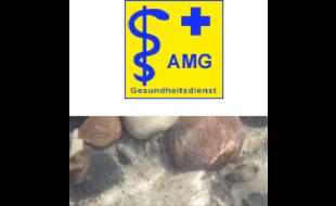 AMG Gesundheitsdienst GmbH