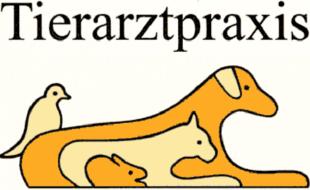 Bild zu Kleintierpraxis Licht A. Dr. in Grafing bei München