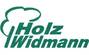 Holz Widmann