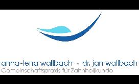 Bild zu Wallbach Jan Dr.med.dent. und Anna-Lena in Unterhaching
