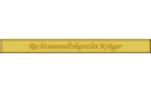 Bild zu Krüger Jürgen in Markt Indersdorf