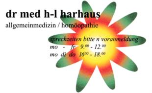 Harhaus
