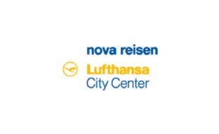 nova reisen GmbH