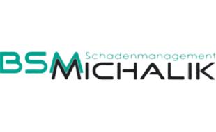 Bild zu BSM Michalik GmbH & Co.KG in Wartenberg in Oberbayern
