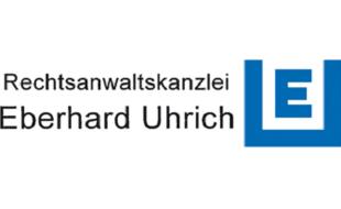 Bild zu Uhrich Eberhard in Fürstenfeldbruck