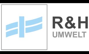 Logo von R & H Umwelt GmbH