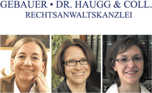 Gebauer Dr. Haugg & Coll.