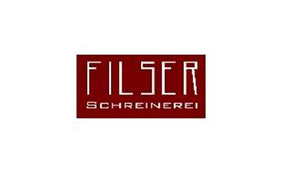 Filser