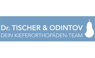 Dr. TISCHER & ODINTOV