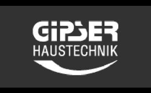 Bild zu Gipser Haustechnik GmbH in Schondorf am Ammersee
