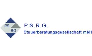 Bild zu P.S.R.G. Steuerberatungsges. mbH in Kolbermoor