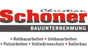 Schoner Bau GmbH