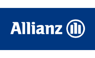 Allianz Generalvertretung Florian Braun