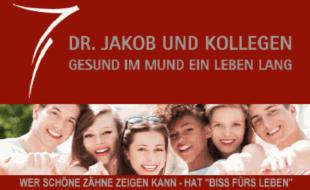 DR. JAKOB UND KOLLEGEN