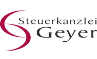 Bild zu Geyer-Gleich Erika in Landsberg am Lech