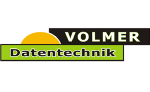 VOLMER Datentechnik