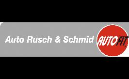 Bild zu Auto Rusch & Schmid GmbH in Lohhof Stadt Unterschleißheim