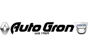 Auto Gron