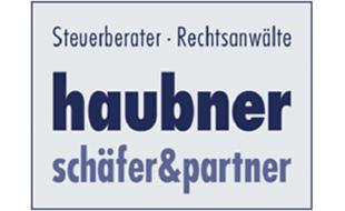 Bild zu Haubner, Schäfer & Partner mbB in Willing Stadt Bad Aibling