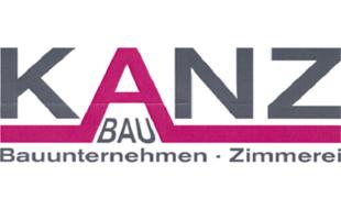 KANZ BAU GmbH & Co.KG