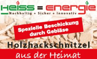 HEISS ENERGIE Tobias Heiß