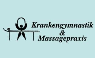 Bild zu Brückner Krankengymnastik & Massagepraxis in Glonn Kreis Ebersberg