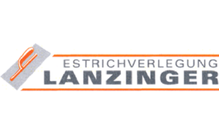 Lanzinger