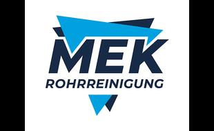 M.E.K. Gebäudereinigung