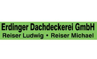Erdinger Dachdeckerei GmbH