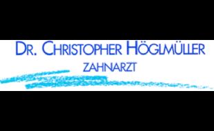 Bild zu Höglmüller Christopher Dr. in Dachau