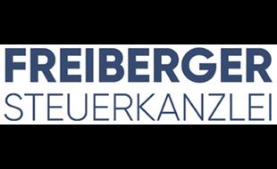Bild zu Freiberger Steuerberatungsgesellschaft mbH in Pfaffenhofen an der Ilm