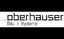 Oberhauser Bau Systeme GmbH