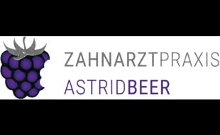 Bild zu Beer Astrid in München