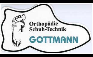 Gottmann