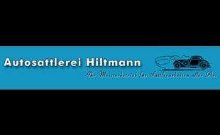 Autosattlerei Hiltmann Christian