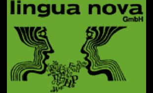 Logo von Lingua Nova GmbH