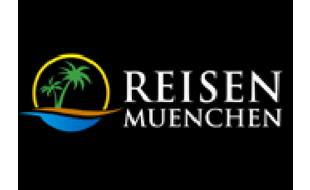Logo von Am Hbf Nord Reisebüro
