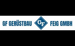 GF Gerüstbau Feig GmbH