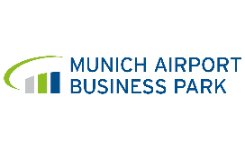 Munich Airport Business Park