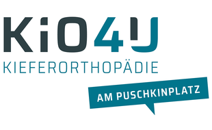Bild zu Ludwig, Peter Kieferorthopädie in Gera