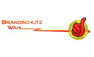 Bild zu Brandschutz Wahl GbR in München