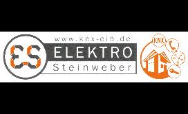 Systemtechnik Steinweber