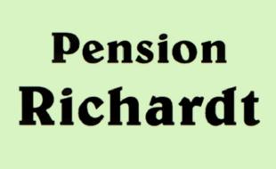 Bild zu Pension Richardt in Gispersleben Stadt Erfurt