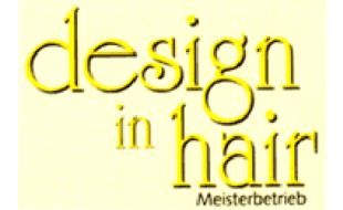 Design in Hair