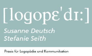 Deutsch Susanne, Stefanie Seith