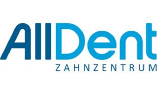 Bild zu AllDent Zahnzentrum München GmbH in München